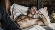 Manscaping: A Complete Guide to Getting Rid of Body Hair