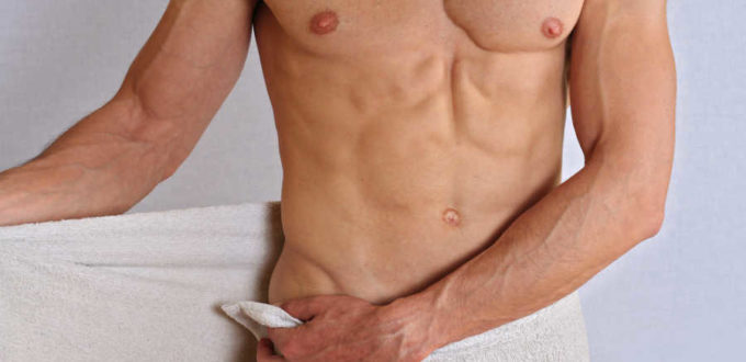waxing4men-mens-pricing