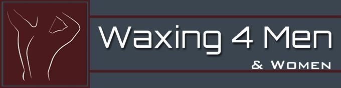 w4mw-logo