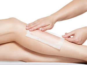 How to Prepare for Your Body Waxing Session