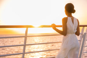 Prepare for Cruise Season With Waxing for Men and Women!