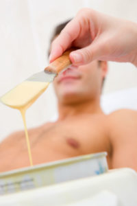What's Considered a Safe and Clean Waxing Treatment?