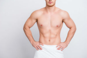The Top Reasons to Get a Full Body Wax